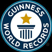 GUINNESS logo sm