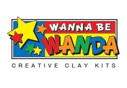 WBW logo